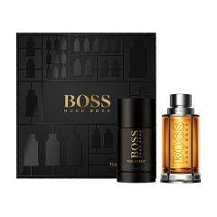 HUGO BOSS - 'Boss The Scent' For Him Eau de Toilette Gift Set