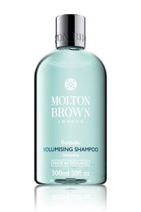 Molton Brown Volumising Shampoo with Kumudu - 300ml