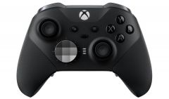 Xbox One Elite Wireless Controller Series 2 - Black