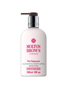Molton Brown Pomegranate & Ginger Hand Lotion - 300ML