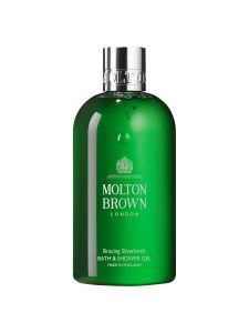 Molton Brown Bracing Silverbirch Bath & Shower - 300ml