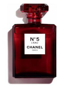 Chanel - N°5 L'Eau De Toilette Limited Edition 100ML