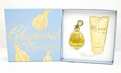 Chopard Enchanted Eau De Parfum 75ml 2 Piece Gift Set