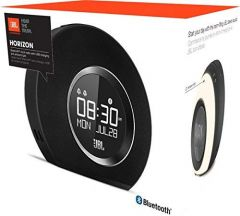 JBL Horizon Wireless Speaker - Black