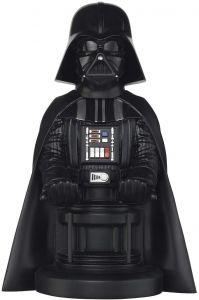 """Cable Guy - Star Wars """"Darth Vader"""""""