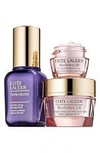 Estee Lauder Lifting/Firming 3 Piece Gift Set