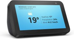 Amazon Echo Show 5 - Black