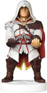 Ezio Assassin's Creed Cable Guy