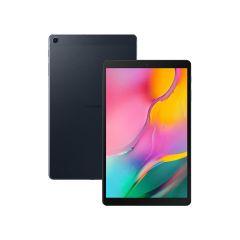 Samsung Galaxy Tab A 10 Inch, 32GB Tablet - Black