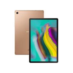 Samsung Galaxy Tab A 10 Inch, 32GB Tablet - Gold