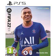 Fifa 22 - PS5 Standard Edition