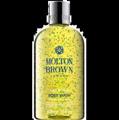 Molton Brown Caju & Lime Body Wash 300ml
