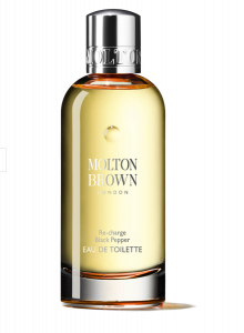 Molton Brown Re-Charge Black Pepper -Eau de Toilette 100ml