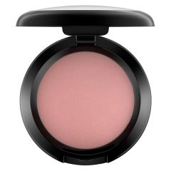 mac sheertone blush-6g,   shade: BLUSHBABY