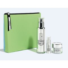 Clinique Sweet & Smart 3 Piece Set
