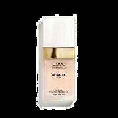 Coco Mademoiselle Fresh Hair Mist 35ml