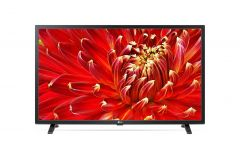 "LG 32"" Smart Full HD HDR LED TV"
