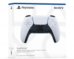 PlayStation®5 DualSense™ wireless controller