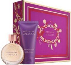 Estee Lauder Sensuous 2 Piece Gift Set