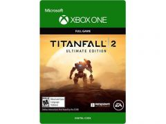 Titanfall 2: Ultimate Edition - Xbox One Uk Instant Digital Download