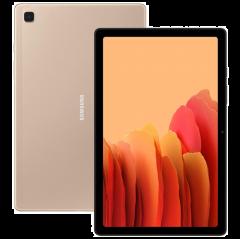 Samsung Galaxy Tab A7, 10.4 Inches, 32 GB Tablet - Gold