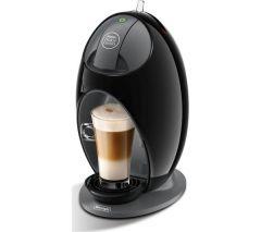 Nescafe Dolce Gusto Delonghi Coffee Machine Jovia EDG250.B
