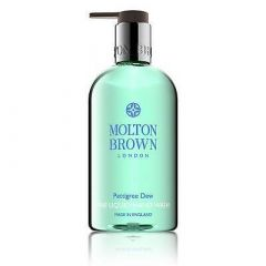 Molton Brown Pettigree Dew Fine Liquid Hand Wash - 300ml