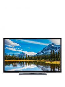 Toshiba 24 Inch HD TV