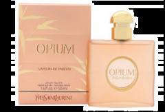 Yves Saint Laurent Opium Eau De Toilette Legere 50ml