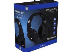 PRO4-80 - Stereo Gaming Headset