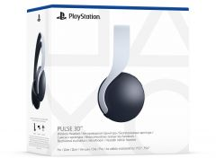 PlayStation®5 PULSE 3D™ wireless headset