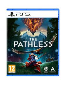 The Pathless - PLAYSTATION®5