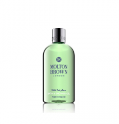 Molton Brown Wild Fairyfleur Bath And Shower Gel 300ml