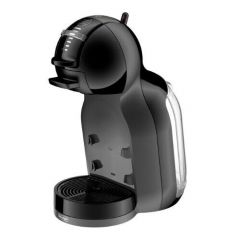 Nescafe Delonghi Dolge Gusto Mini me EDG305.BG Coffee Machine