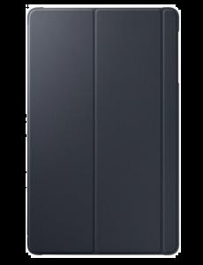 Samsung Galaxy Tab A (2019, 10.1) Book Cover - Black
