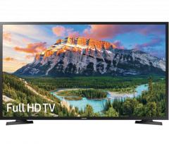 "SAMSUNG 32"" Smart Full HD LED TV"