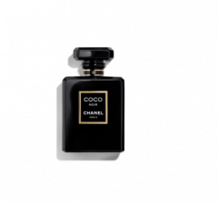 Chanel Coco Noir Eau De Parfum Spray 50ml