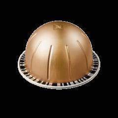 Nespresso Melozio Vertuo Coffee Pods - 30pc Bundle