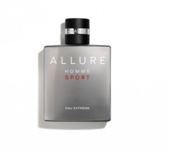 Chanel Allure Homme Sport Eau Extreme EDP100ml