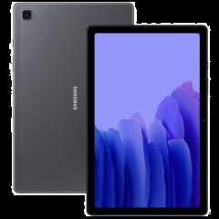 Samsung Galaxy Tab A7, 10.4 Inches, 32 GB Tablet - Dark Grey