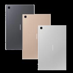 Samsung Galaxy Tab A7, 10.4 Inches, 32 GB Tablet - Bundle Offer