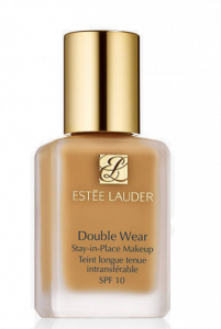 Estee Lauder Double Wear Stay in Place Makeup SPF10 30ml - Shade: 3N2 Wheat