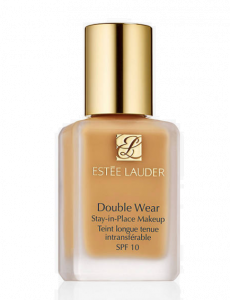 ESTEE LAUDER DOUBLE WEAR STAY IN PLACE FOUNDATION SPF10 30ML - SHADE: 2W1 Dawn