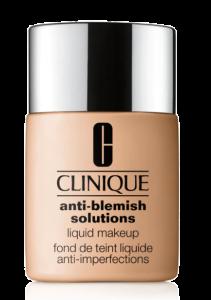 Clinique Anti-Blemish Solutions Liquid Makeup 30ml - shade: 05 fresh beige