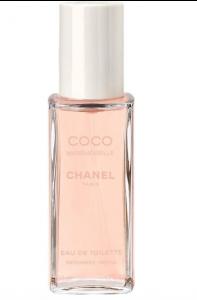 Coco Mademoiselle EDT Refill 50ml