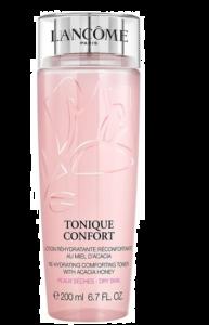 LANCOME TONIQUE CONFORT  TONER -200ml