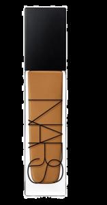 NARS - Natural Radiant Longwear Foundation 30ml  SHADES  :  Medium Dark 4 MACAO