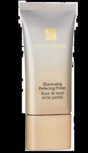 Estee Lauder Illuminating Perfecting Primer 30ml