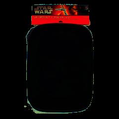 "Star Wars 8"" Universal Tablet case with Storage Darth Vader"