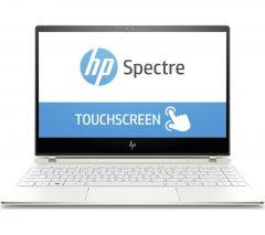 "HP Spectre 13.3"" Intel® Core™ i7 Laptop - 512 GB SSD, White"